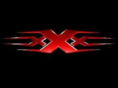 XXX_Lord